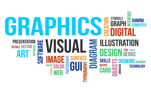 What Is Art And Design : Graphic design brand marketing top quality online