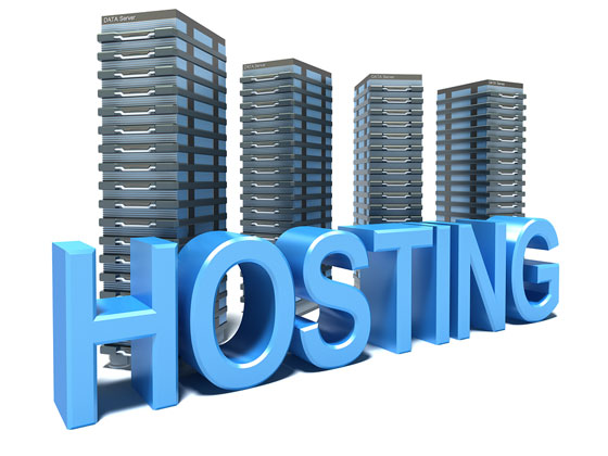 hosting Why Is Web Hosting So Cheap These Days?