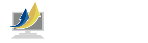 Top Quality Online Solutions